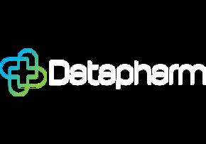 datapharm