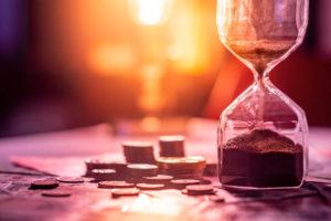 Ex Gratia Payments - Charities