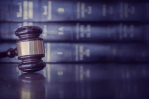 What is Litigation Law in the UK?