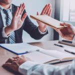 Bribery Act 2010 Guidance & Notes