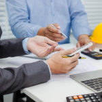IR35 Rules & Changes Explained