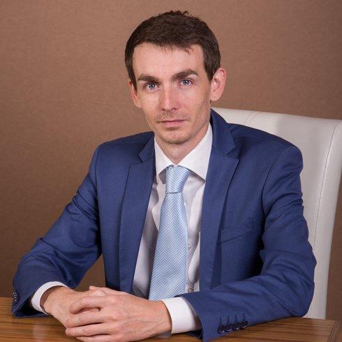Alexei Konradi