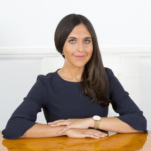 Helena Antoniou