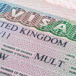 UK Worker Visa