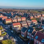 Residential Property Possession Guidance