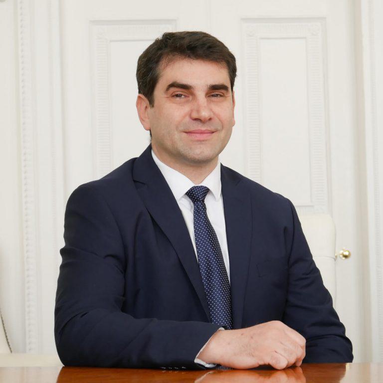 Emilio Scintu